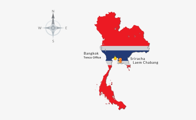 Bangkok Thailand Map Bangkok Thailand Map Png Transparent Png
