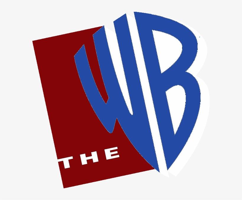 File History Wb Logo Dream Logos