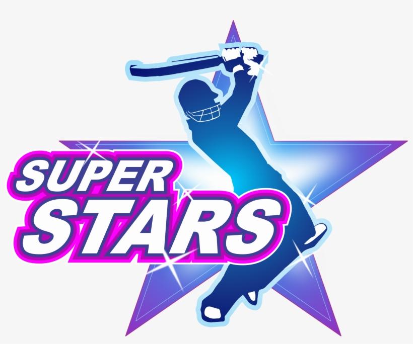 Gscpl Goregaon Sports Club Premiere League Png League Cricket Club Logo Design Png Transparent Png 2293x1803 Free Download On Nicepng
