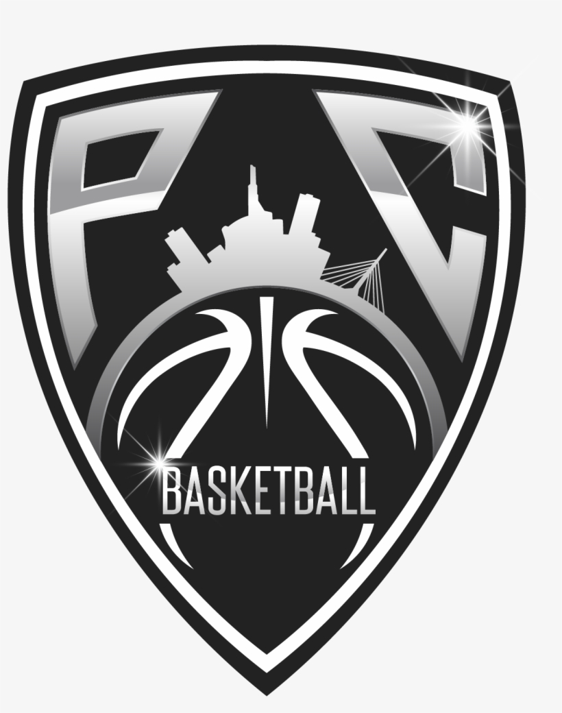peg city basketball association 2018 pac 12 football ch ionship NFL Logos 2018 peg city basketball association 2018 pac 12 football ch ionship