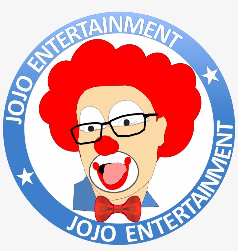 Penang Clown Service - Jojo Entertainment/penang Clown Service
