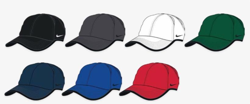 trucker hat cap headgear bucket hat snapback png download 1500 on ... cbea32a776