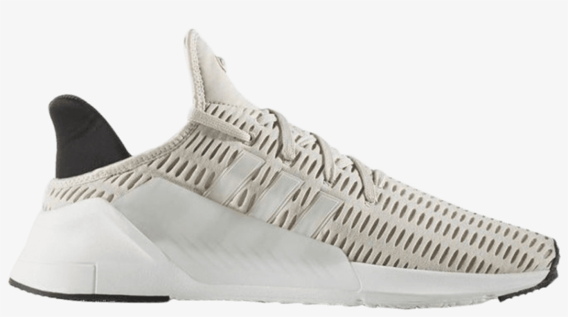 new product 2dbde 946d3 Climacool 0217 chalk White - Adidas Originals Mens Climacool Adv 02