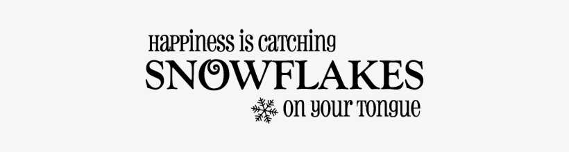 Image result for quote about snowflakes
