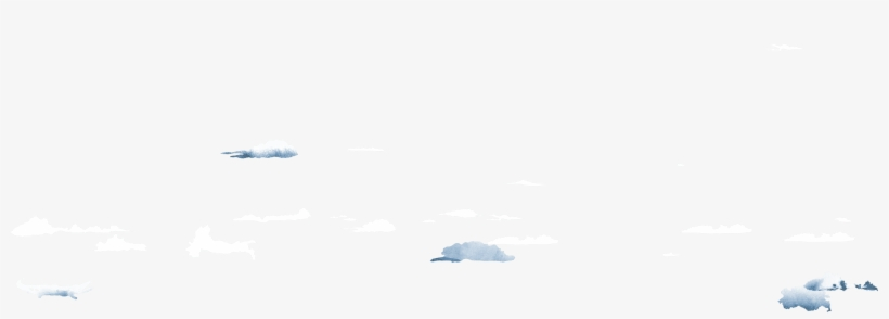 Animated Clouds Png - Moving Clouds Gif Png Transparent PNG
