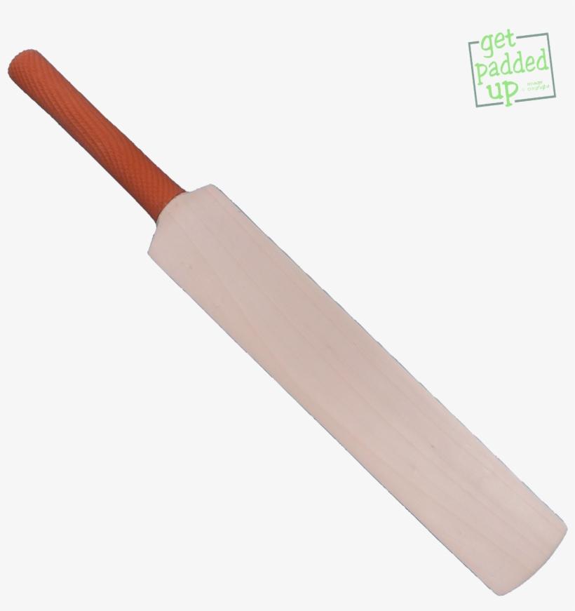 6f3197a9182 Cricket Bat Png Clipart - Clip Art Of Cricket Bat Transparent PNG ...