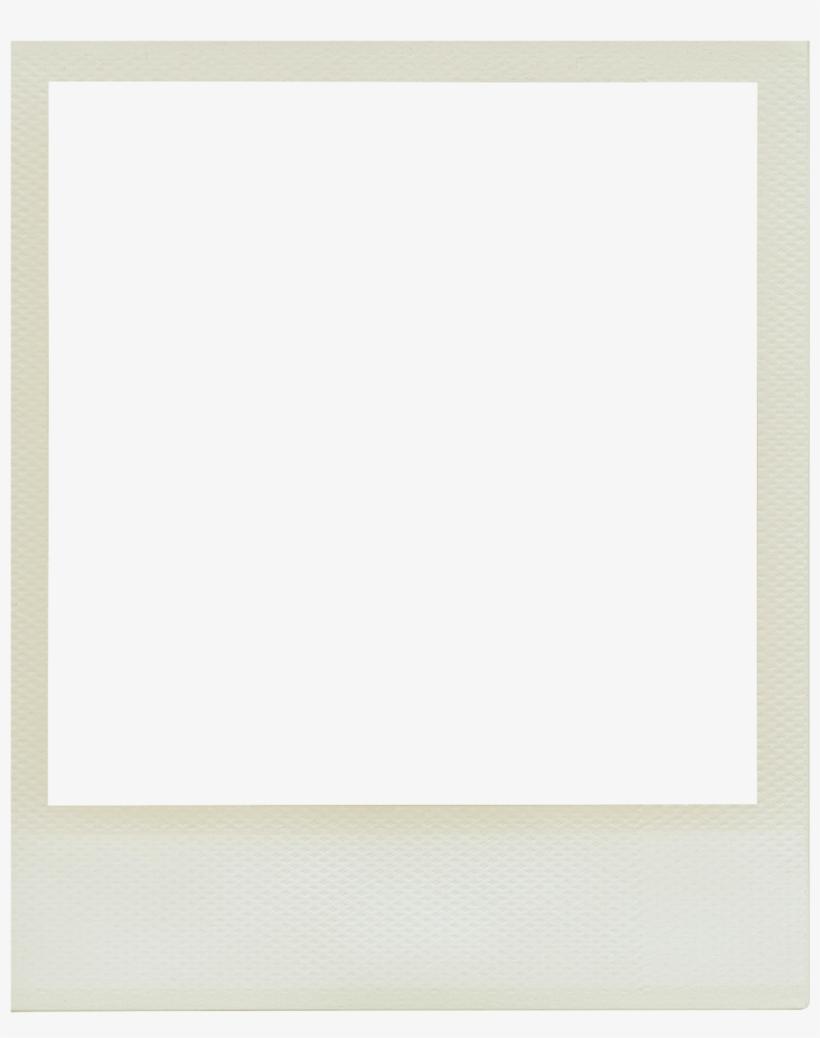 Polaroid Picture Frame Effect Online Framesite Blog Template Transpa