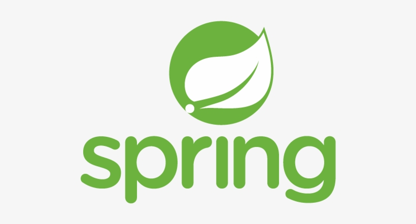 Spring Framework - Top 10 Web Development Frameworks in 2021 - Trank Technologies