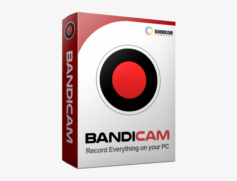 How to download full version of bandicam free!!! Youtube.
