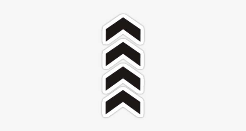 Liam Payne Arrow Tattoo By Imoulton Black Arrow Tattoo Transparent Png 375x360 Free Download On Nicepng Hand png digital case studies allindia technologies chennai express. liam payne arrow tattoo by imoulton