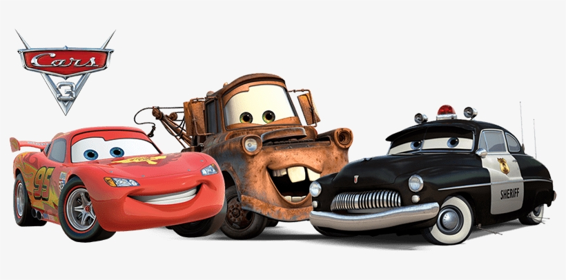 disney cars mater png lightning mcqueen and mater png transparent png 800x350 free download on nicepng disney cars mater png lightning