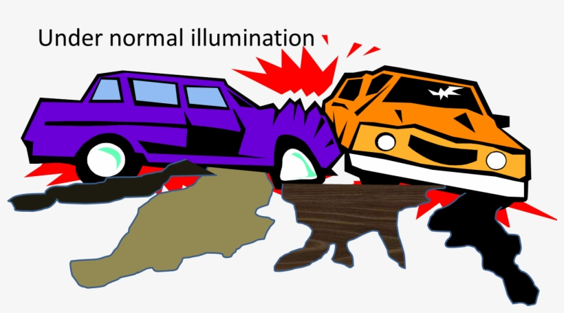 Car Wreck Drawing At Getdrawings Easy To Draw Car Accident