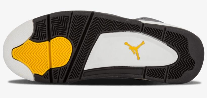 50509b815a0d75 Air Jordan Transparent PNG - 1000x600 - Free Download on NicePNG
