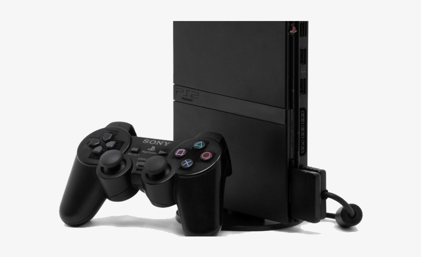playstation 2 free download