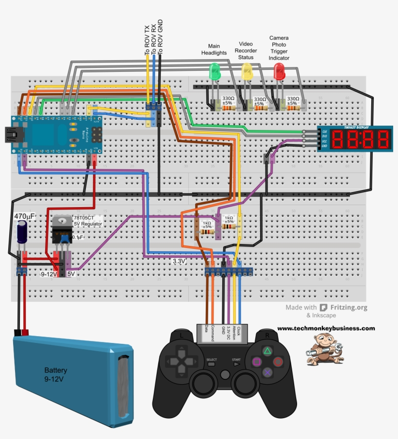 Usb Wireless Ps3 Controller Wiring Diagram - 12.5.kachelofenmann.de on ps3 controller schematic, apple wiring diagram, ipod nano wiring diagram, ps3 schematic diagram, dvd wiring diagram, ps3 controller outline drawing, ps3 internals diagram, playstation 2 controller diagram, pc wiring diagram, control wiring diagram, ipod touch wiring diagram, software wiring diagram, ps3 controller manual, ps3 controller serial number, playstation 3 controller diagram, computer wiring diagram, gamecube wiring diagram, ps3 modded controller aimbot, playstation 2 wiring diagram, ps3 controller cable,