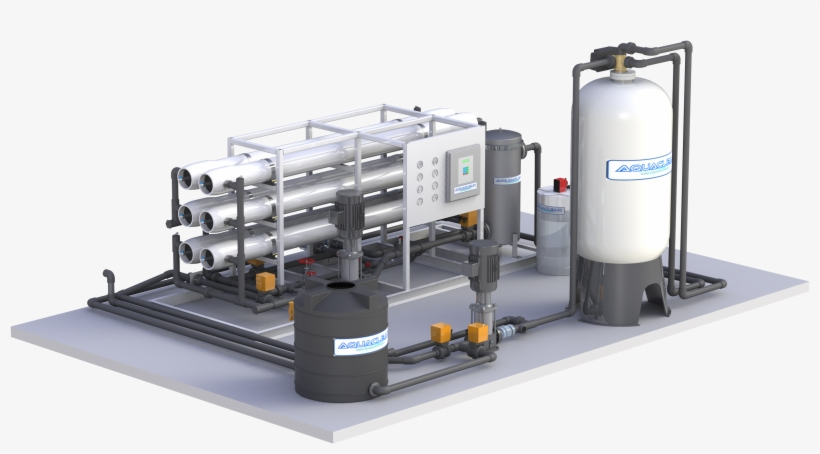 Water treatment plant design free download
