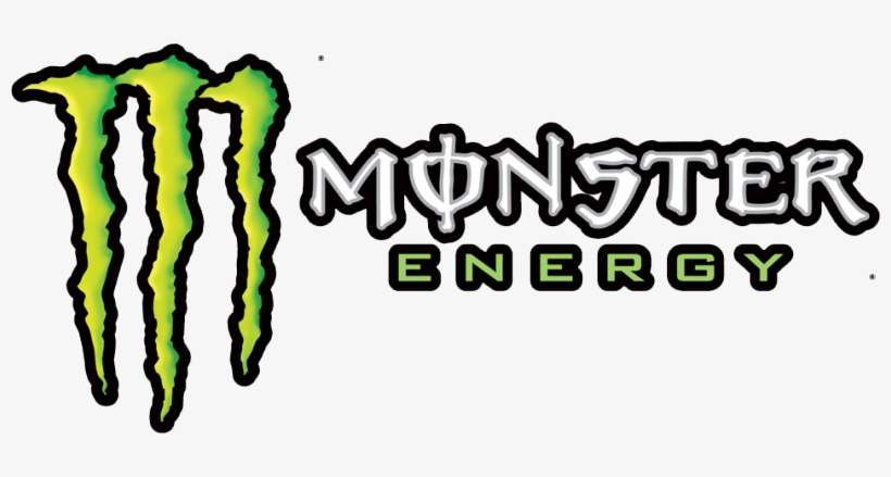 15 Monster Energy Drink Logo Png For Free On Mbtskoudsalg Monster Energy Logo Png Transparent Png 800x359 Free Download On Nicepng
