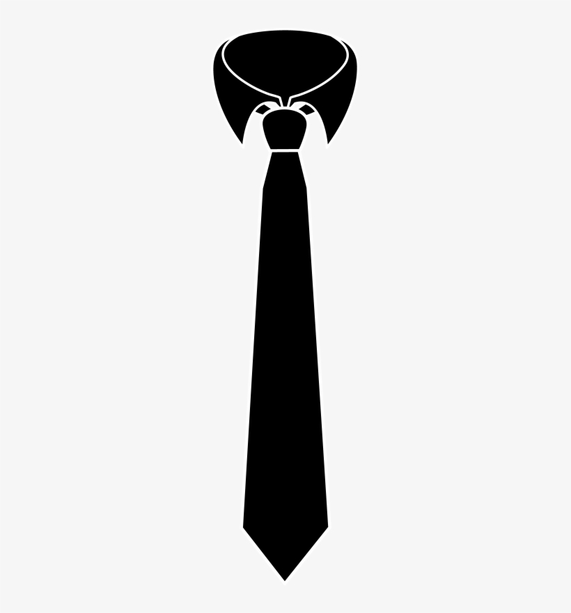 Pin Necktie Clipart Necktie Clipart Transparent Png 213x800 Free Download On Nicepng Over 91,734 tie pictures to choose from, with no signup needed. necktie clipart transparent png