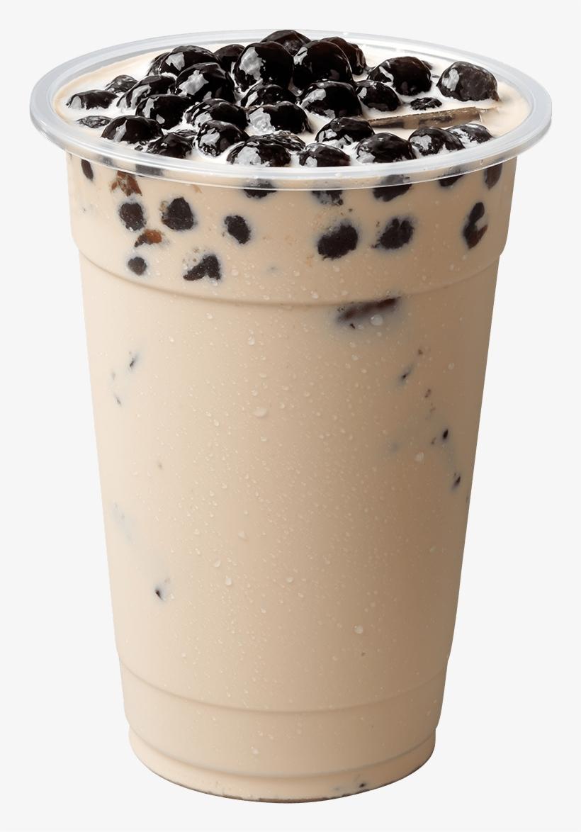 Milk Tea - Milk Tea Png Transparent PNG - 800x1096 - Free Download