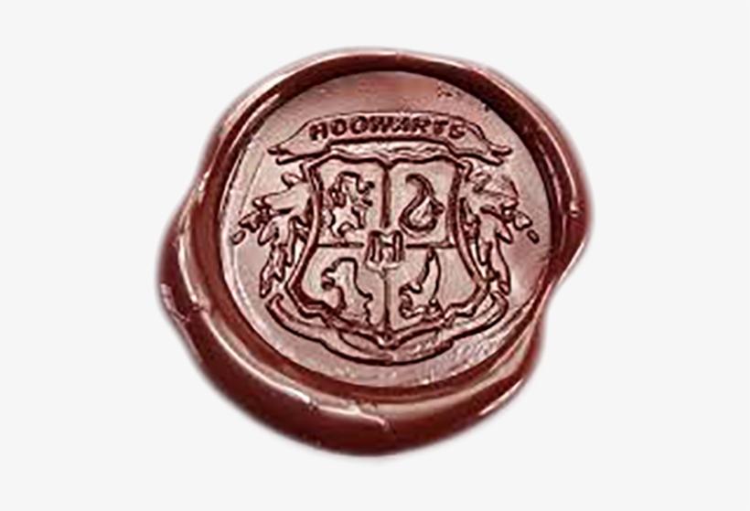 Sealing Wax Hogwarts Harry Potter Uniqooo Arts Crafts Hogwarts