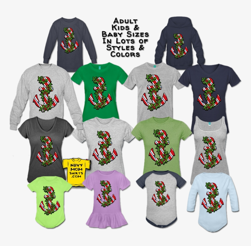 Shirt Png Download Transparent Shirt Png Images For Free Page 3