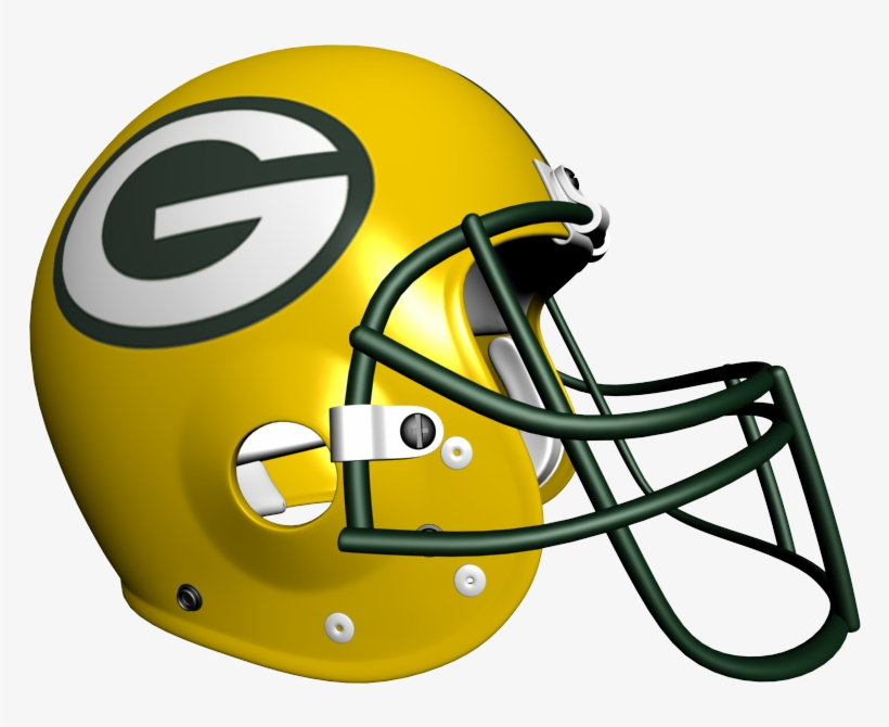 Packers Helmet Png Green Bay Packers Portable Infrared Helmet Shaped Heater Transparent Png 800x600 Free Download On Nicepng