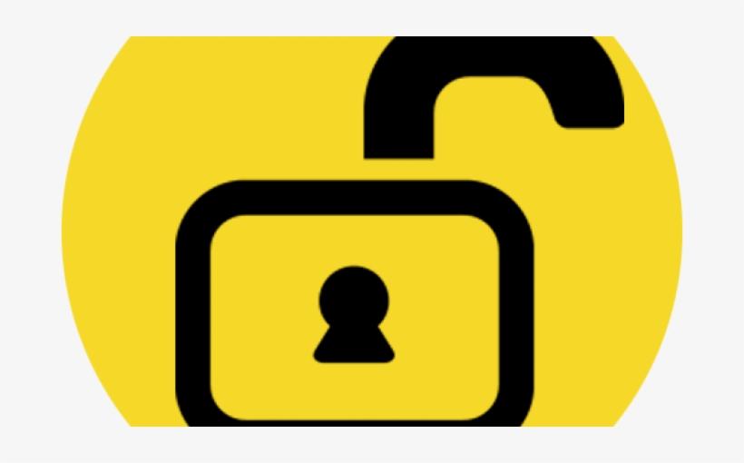 Sim Unlock Sprint & Boost Mobile Apk Download Install