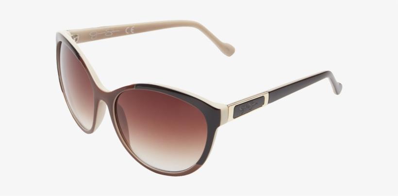 ad8b440e5af Gucci Round Metal Aviator Sunglasses - Lunette De Soleil Bois Femme ...
