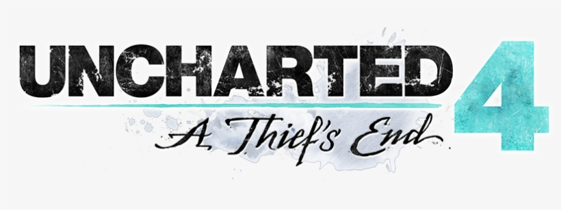 Let S Discuss Uncharted Sony Uncharted The Nathan Drake