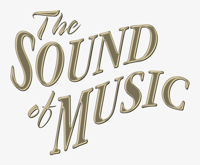 sound of music download free