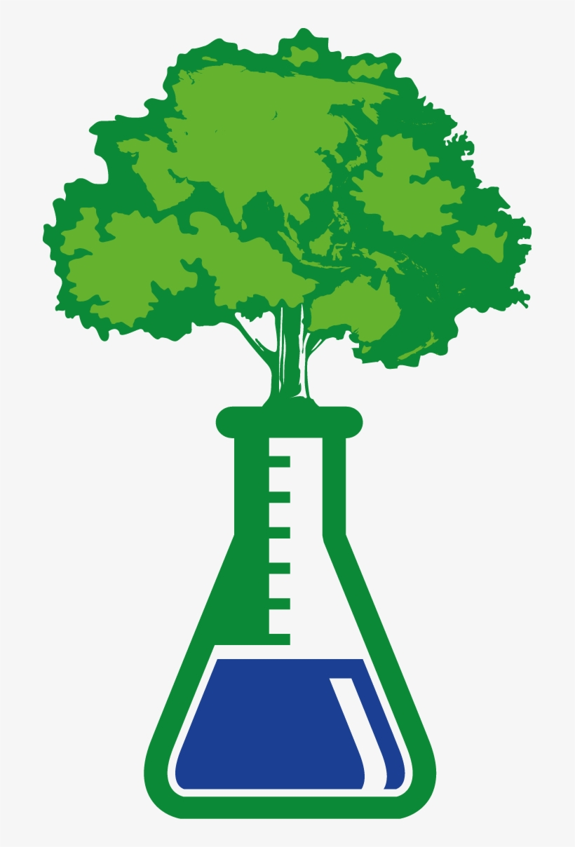 Technology Clipart Green Technology Science And Technology For A Sustainable Future Poster Transparent Png 697x1128 Free Download On Nicepng