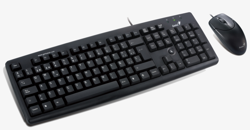 Keyboard Pc Png Images Free Download, Computer Keyboard