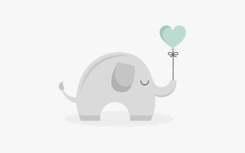 Baby Elephant Png Vector Baby Elephant Png Transparent Png 432x432 Free Download On Nicepng Here you can explore hq elephant transparent illustrations, icons and clipart with filter setting like size, type, color etc. baby elephant png vector baby