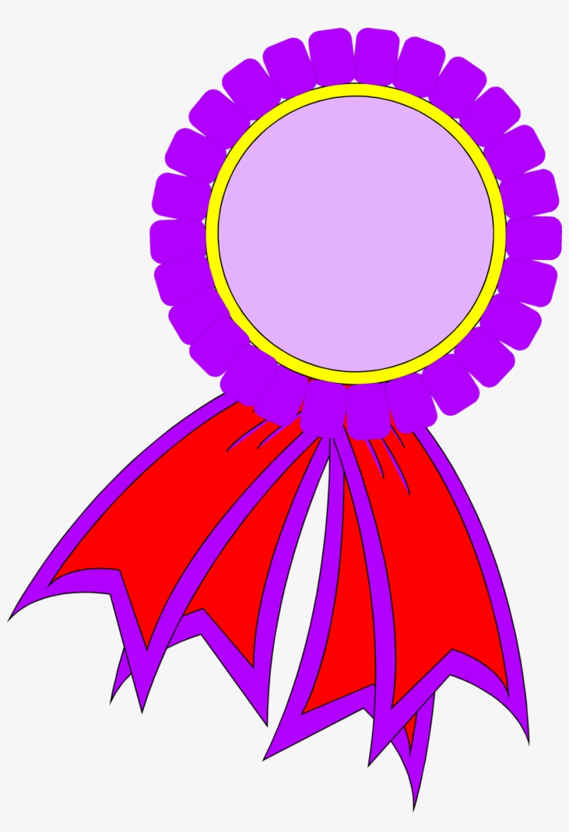 Ribbon blank. Clipart pencil and in