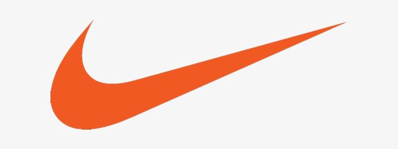 Under Armour Logo Nike Logo Png Orange Nike Logo Png