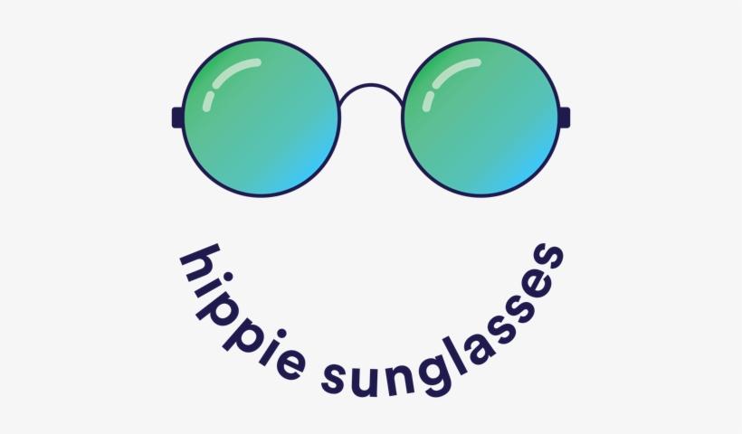 c8db6eca71 Hippie Sunglasses Gradient Shades Sunglasses Hippie - Sunglasses ...
