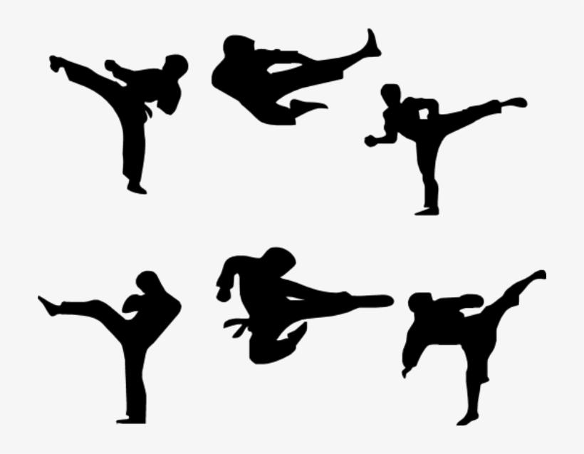 Martial Arts Program Mixed Martial Arts Clip Art Transparent Png 714x557 Free Download On Nicepng