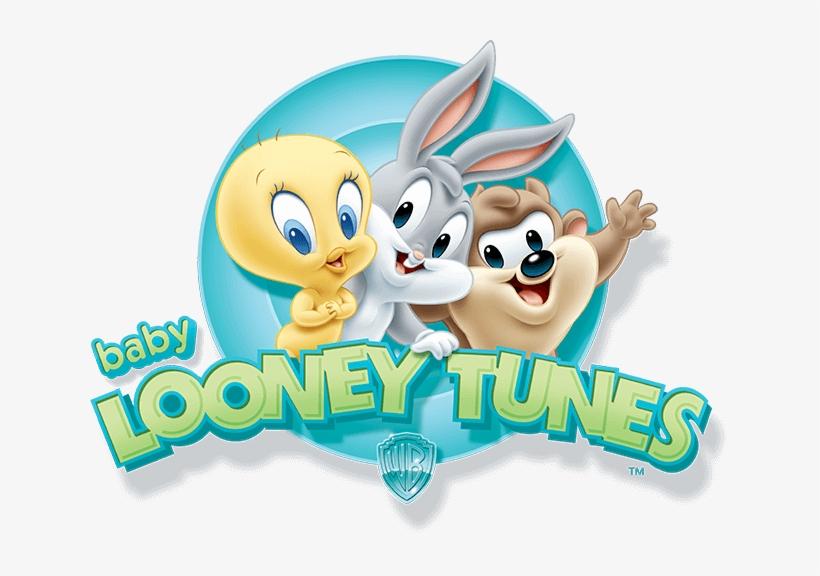 640 X 496 Png 64kb Los Tutoriales De Ener Baby Looney Baby