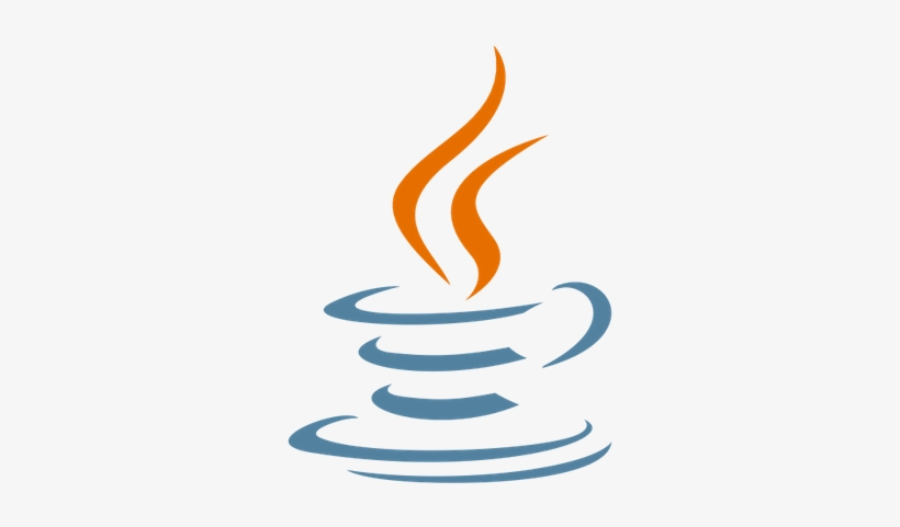 java logo transparent png  400x400  free download on nicepng