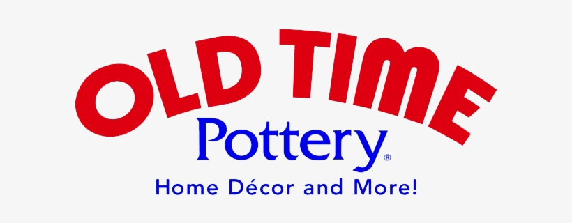 graphic regarding Old Time Pottery Printable Coupon known as Outdated Season Pottery Brand - Outdated Season Pottery Symbol Png