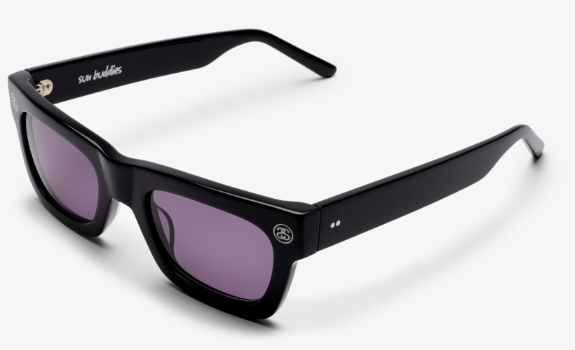 31b0b87545f Sunglasses PNG   Download Transparent Sunglasses PNG Images for Free ...