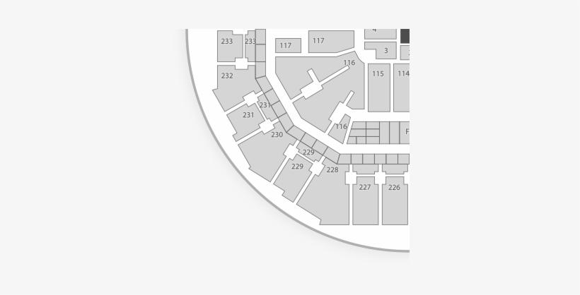 Spectrum Center Seating Chart Cirque Du Soleil Forum