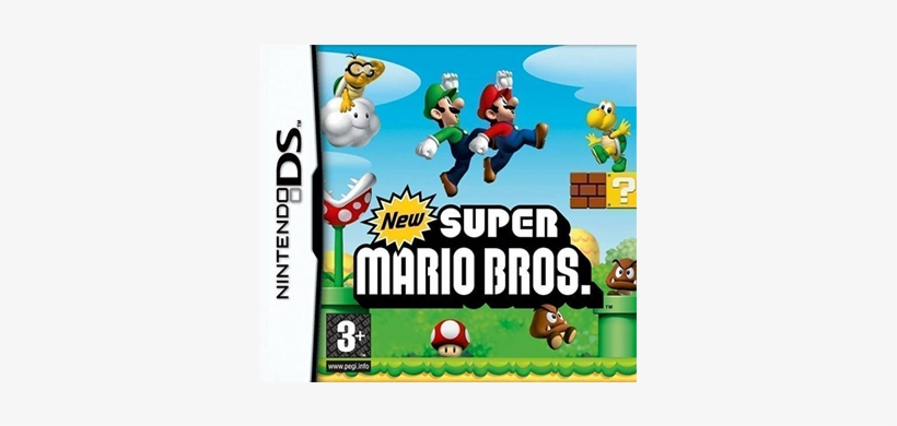 7 360 Coins New Super Mario Bros Ds Transparent Png 344x472
