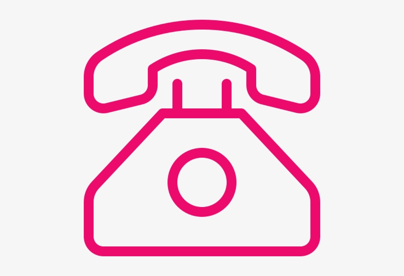 Pink Cell Phone Eps 10 Royalty Free Cliparts, Vectors, And Stock  Illustration. Image 15320994.