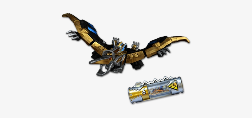 latest power rangers dino charge toys plesio zord transparent png 424x372 free download on nicepng power rangers dino charge toys plesio