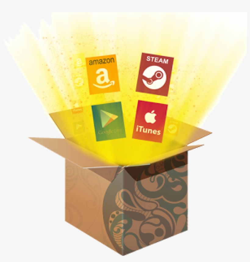 Free Code And Gift Free Gift Code Generator Apk Transparent Png