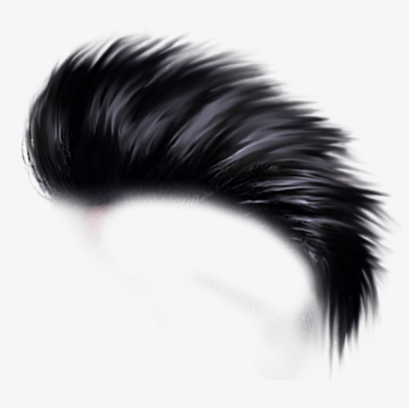 Zip Link Is The End Of Post Png Hairstyle