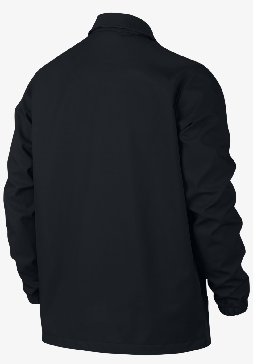 078bf7dab1e1c2 Jordan 11 Space Jam Jacket - Helly Hansen Workwear Transparent PNG ...