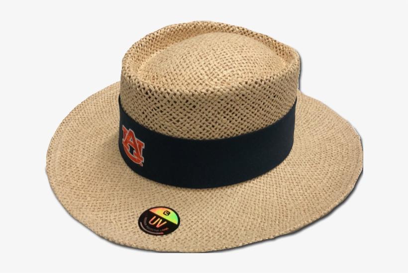 Roblox Hat Straw