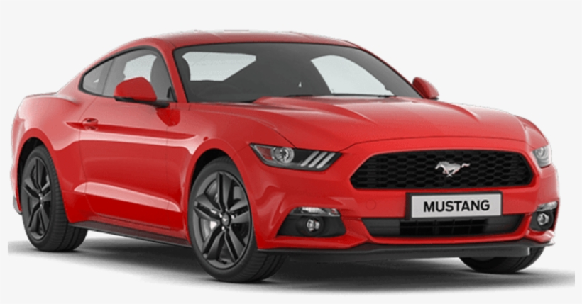 Free Png Ford Mustang Png Images Transparent - Mustang Car Transparent PNG  - 850x540 - Free Download on NicePNG